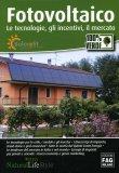 Fotovoltaico  - Libro