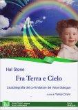 Fra Terra e Cielo - Libro