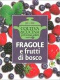 Fragole e Frutti di Bosco — Libro