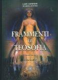 Frammenti di Teosofia - Libro