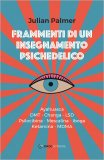 Frammenti di un Insegnamento Psichedelico - Libro