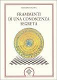 Frammenti di una Conoscenza Segreta - Libro