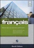 Francais - Conversazione