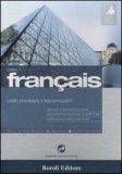 Francais - Corso 1
