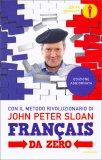 Francais Da Zero - Libro