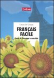 Français Facìle - Libro + CD Audio