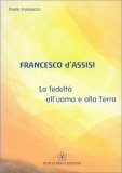 Francesco d'Assisi — Libro