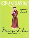 Francesco d'Assisi  - Libro