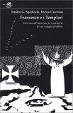 Francesco e i Templari — Libro