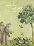 Francesco  - Libro