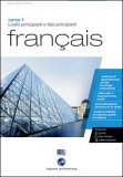 Francese - Corso 1  - Libro