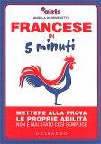 Francese in 5 Minuti - Libro