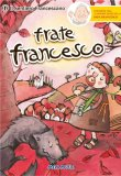 Frate Francesco + CD