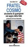 Fratel Cosimo — Libro