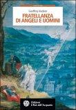 FRATELLANZA DI ANGELI E UOMINI di Geoffrey Hodson