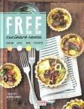 Free Cucinare Senza - Libro
