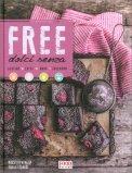 Free - Dolci senza Glutine, latte, Uova, Zucchero - Libro