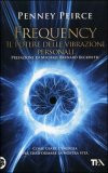 Frequency — Libro