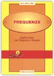 Frequenze
