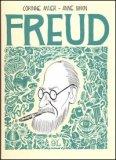Freud  - Libro