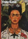 Frida Kahlo  - Libro