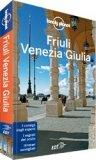 Friuli Venezia Giulia - Guida Lonely Planet