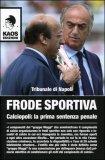 Frode Sportiva