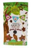 Frollini al Cacao di Grano Duro Cappelli Akrux