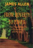 From Poverty To Power — Book