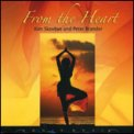 From the Heart  - CD
