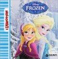 """Frozen - I """"librottini"""" - Libro"""
