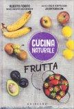Frutta - Libro