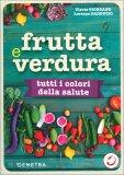 Frutta e Verdura — Libro
