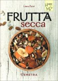 Frutta Secca - Libro