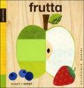 Frutta Tocca e Senti
