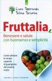 Fruttalia  - Libro