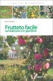 Frutteto Facile - Libro