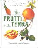 Frutti della Terra — Libro