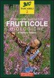 Introduzione alle Colture Frutticole Biologiche — Libro