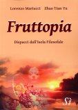 Fruttopia  - Libro