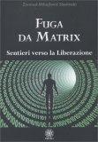 Fuga da Matrix — Libro