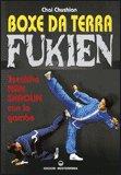 Boxe da Terra Fukien — Libro