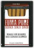 Fuma Pure