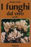 I Funghi dal Vero - Vol. 5 — Libro