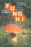 Funghi - Atlanti Natura — Libro