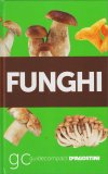 Funghi - Guide Compact