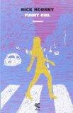 Funny Girl  - Libro
