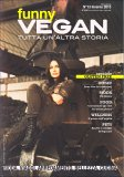 Funny Vegan n.13 - Inverno 2015