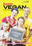 Funny Vegan n.15 - Primavera/Estate 2015