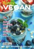 Funny Vegan n.21 - Estate 2016